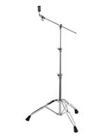 Pearl BC-930 - Asta per Piatto a Giraffa - Cymbal Boom Stand