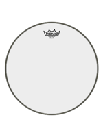Remo SD-0115-00 Hazy Diplomat Snare Side 15