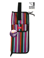 dickyes 6228-063 - Borsa per Bacchette - Sticks Bag