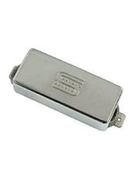 Seymour Duncan Vintage mini humbucker SM-1B chrome