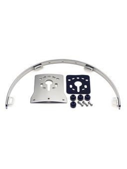 Stagg RIM 13-6-CR - Rim Mounting System 13