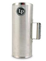 Lp LP304 - Professional Guira