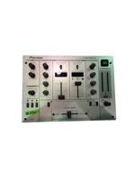 Pioneer PIONEER DJM 300 S