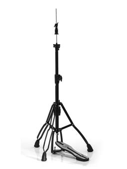 Mapex H600EB Mars Hi-Hat Stand