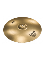 Sabian XSR Ride 21