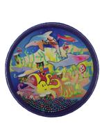 Remo ET-0108-8S-SD051 Ocean Disc