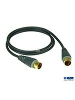 Klotz MID-060 Midi Cable