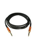 Klotz TM-0900