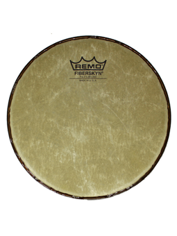 Remo M6-R900-F5 - Bongo Drumhead, R-Series, 9.00