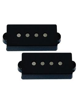 Seymour Duncan SPB-1 Vintage Precision Bass