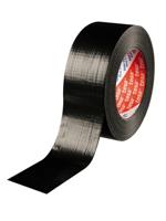 American Dj TESA Standard Black 4613