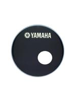 Yamaha SH20-250BLH2