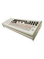 Roland TR-09 b-stock