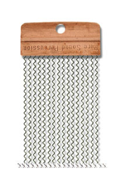 Puresound PR1416 - Vintage Slingerland Radio King Clamshell Snare Wires