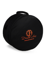 drum art DAB146 - Custodia per Rullante - 14