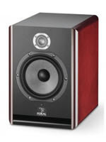 Focal Jmlab Solo6 BE (coppia)