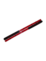 Regal Tip 532R  Brush Flares