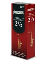 Rico Plasticover Sax Tenor 2.5