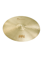 Meinl Jazz Extra Thin Crash 18