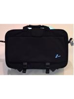 Amabilia Zooma Bags 55x34x20