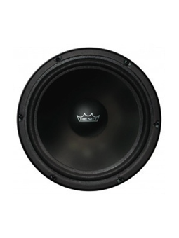 Remo PA-1020-SP - Graphic Heads - Speaker 20