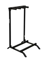 Rockbag RS20880B Stand 3 Chitarre/Bassi