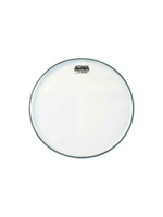 Attack DHTS2-10 - 2-Ply Medium Thin Clear 10