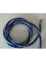 G&bl 6389-SPEAKER CABLE-HIGH POWER