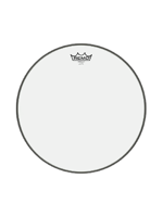 Remo BE-0315-00; Emperor Clear 15