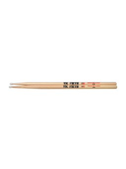 Vic Firth American Classic-5AN