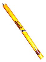 Schalloch Bastone Della Pioggia 120 cm - Rainstick
