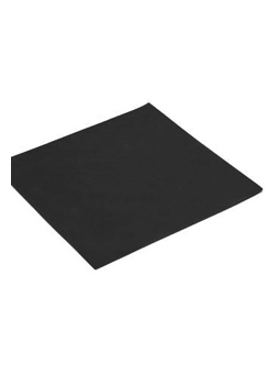 Parts Dampers Sheet Pad