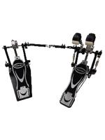 maxtone DP2007TW - Doppio Pedale - Double Pedal