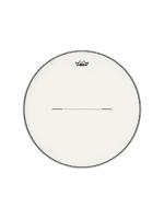 Remo TC-2200-RA - Pelle per Timpano - Symphonic Timpani Drumhead