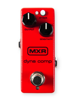 Mxr M-291 Dyna Comp Mini