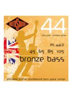 Rotosound RS-44LD Phosphor Bronze