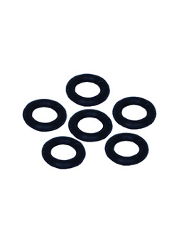 Pearl NP-104/12 - Rubber O-ring