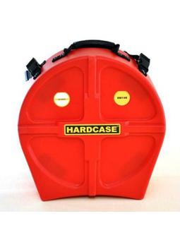 Hardcase HNP14S-R - Custodia rigida per rullante da 14
