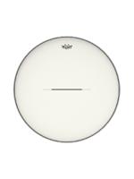 Remo TC-2500-RA - Pelle per Timpano - Symphonic Timpani Drumhead
