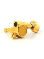Allparts TK-0962-002 SG381 Gold Mini Keys