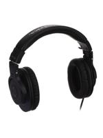 Audio-technica ATH-M30H