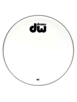 Dw (drum Workshop) DRDHCW24K