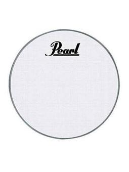 Pearl PTH-22CEQPL