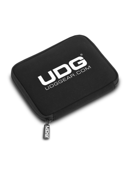 Udg Ultimate NI Audio 10 Neoprene Sleeve Black