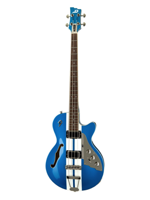 Duesenberg Starplayer Bass  Mike Campbell