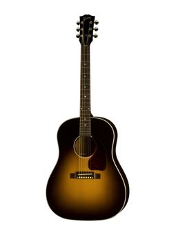 Gibson J45 Standard Vintage Sunburst