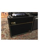 Vox VOX AD120 VTX