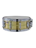 Yamaha RRS1455 - Recording Custom - Brass Snare