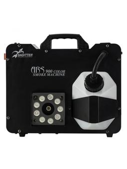 Sagitter SG ARS900C