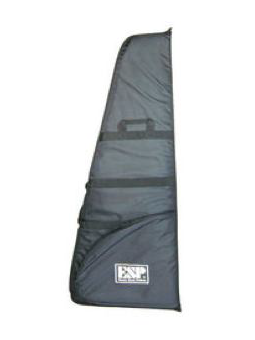 Esp EF-100KV Gig Bag for Gibson® Flying V® Guitars